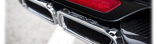 ТО Мерседес Бенц, техническое обслуживание Mercedes